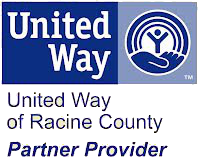 United Way of Racine Country Partner Provider