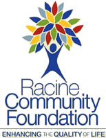 Racine Community Foundation - Enhancing the Quality of Life